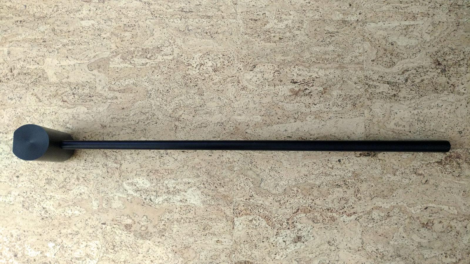 Игра крокет - Молоток для СС-10 (пластик)