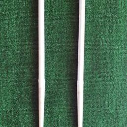 Воротики для гольф-крокета и крокета Ассоциации